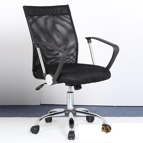 Ghế văn phòng lưng tựa dạng lưới KG – 608