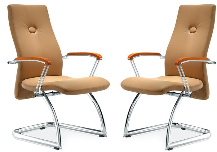 Những mầu ghế lưới phòng họp giá rẻ  đẹp mà lại sang trọng cho văn phòng của bạn