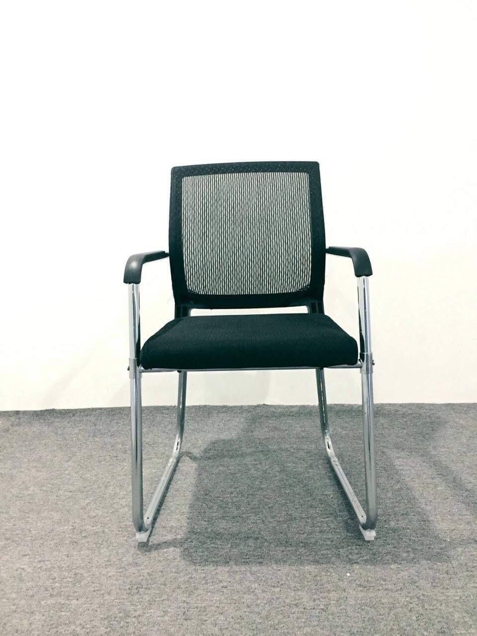 Ghế lưới phòng họpA002