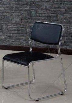 Ghế lưới phòng họp D004