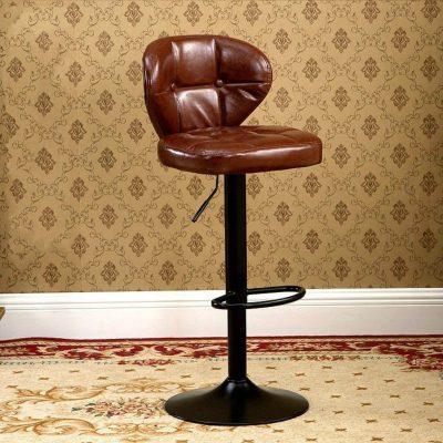 Ghế quầy bar hiện đại – Mã 431