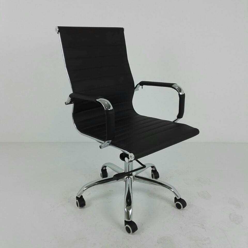 Ghế xoay văn phòng cao cấp KG – 317B