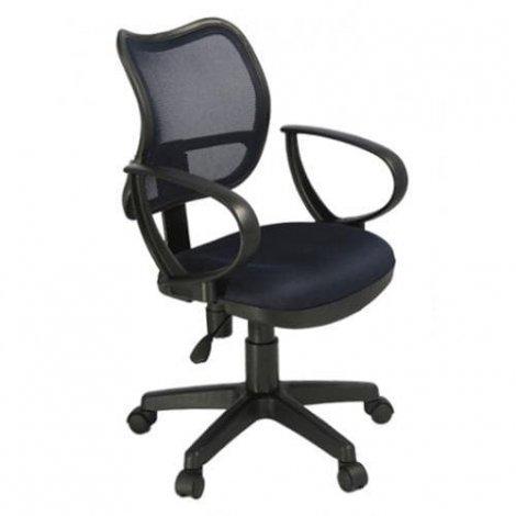 Ghế lưới nhân viên 190 – GX04