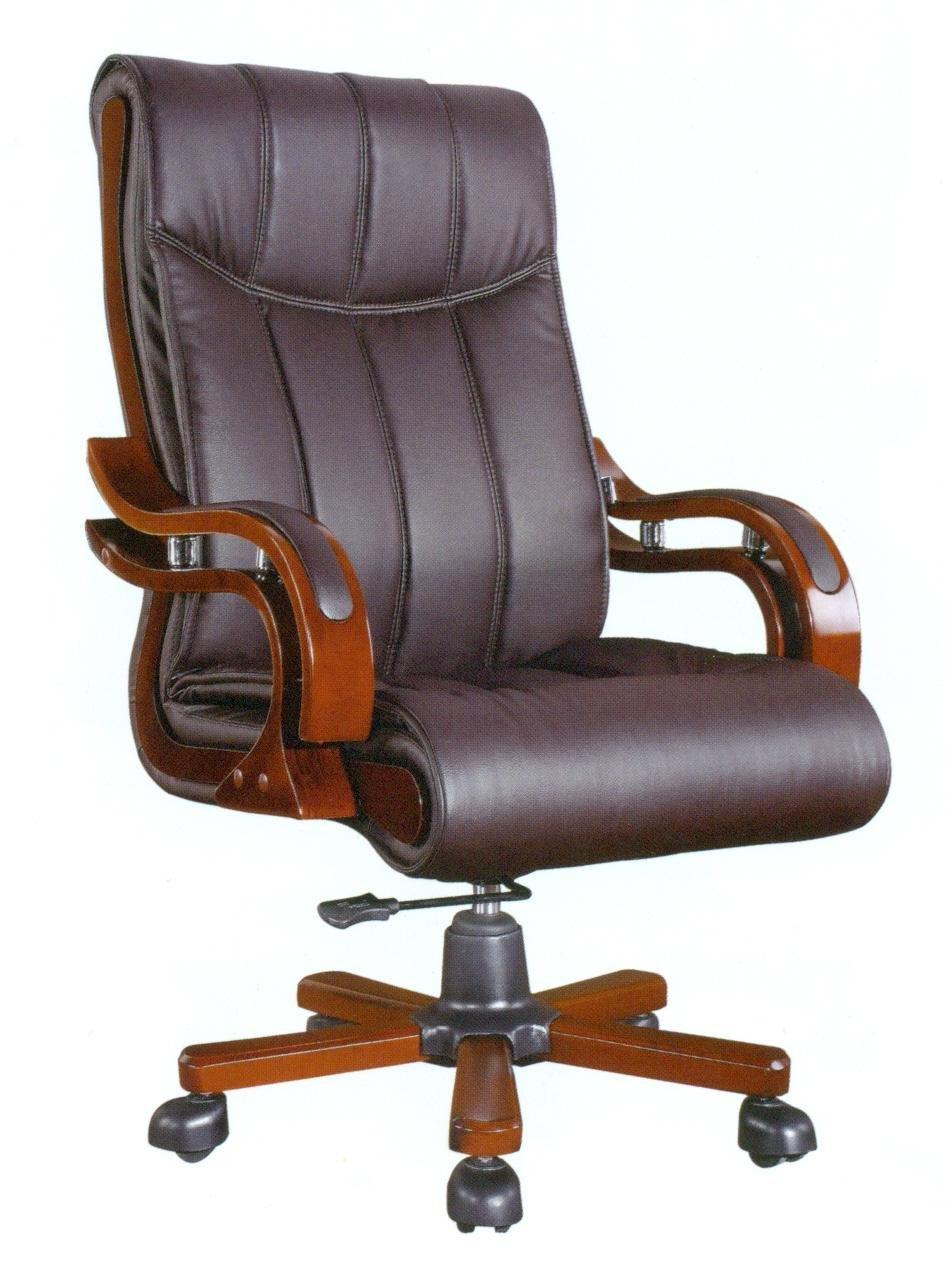 Ghế giám cao cấp TPHCM KG – A822