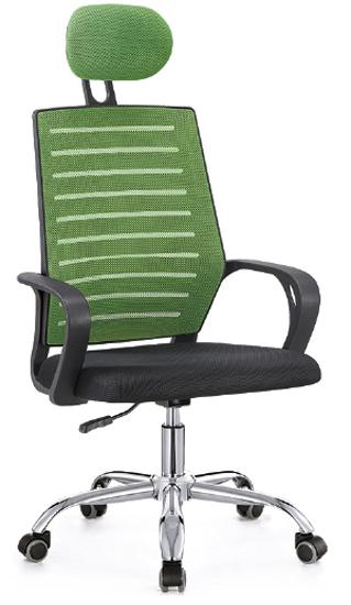 Ghế lưới văn phòng KG – 661