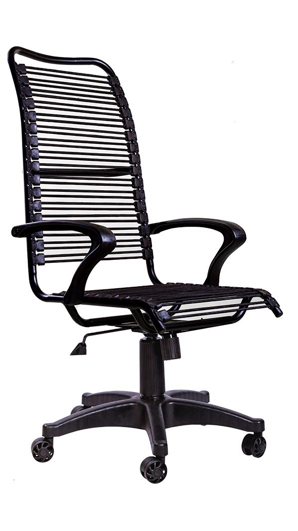 Ghế xoay văn phòng dây thun VM – 014