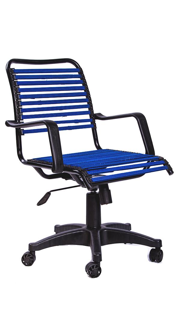 Ghế dây thun văn phòng VM – 026