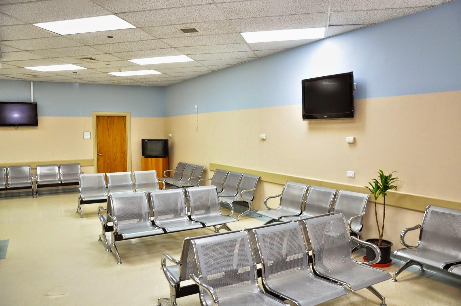 Chọn mua ghế băng chờ giá rẻ ở đâu ? Địa chỉ bán ghế băng chờ uy tín tại TPHCM
