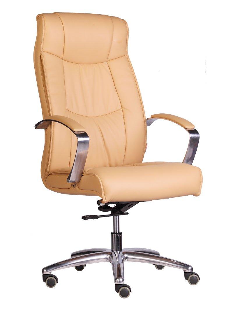 Ghế văn phòng cao cấp KG – 901F