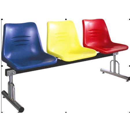 Ghế phòng chờ Hòa Phát PC20(2,3,4)T1
