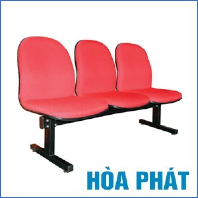 Ghế phòng chờ PC20(2,3,4)N