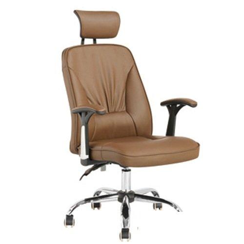 Ghế xoay văn phòng cao cấp cho trưởng phòng – Mã: 7047