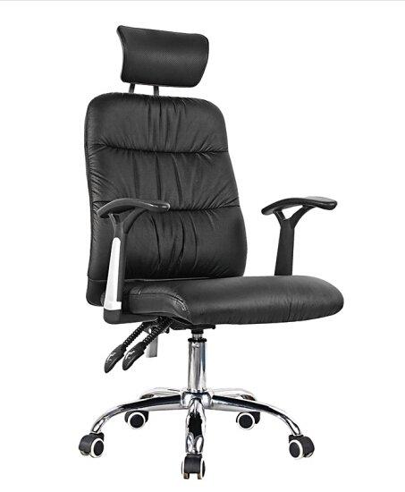 Ghế xoay văn phòng ngả lưng cao cấp – Mã: KG- 606