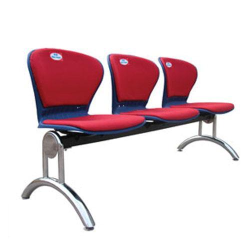 Ghế Phòng Chờ PC20(2,3,4)W3