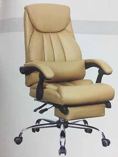 Ghế ngủ trưa văn phòng cao cấp – Mã SP: AF011