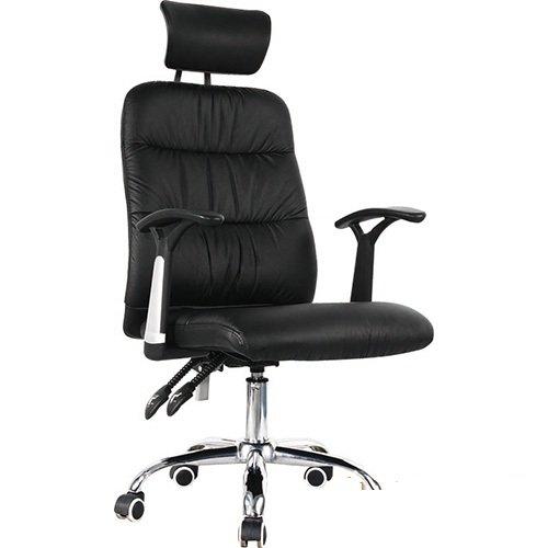 Ghế xoay văn phòng cao cấp – Mã: 606