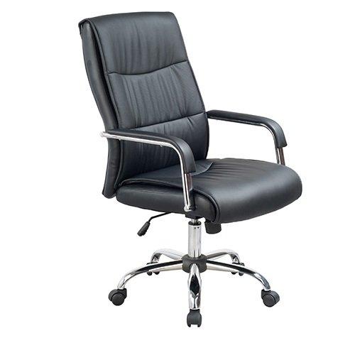 Ghế văn phòng cao cấp – Mã SP: 5207