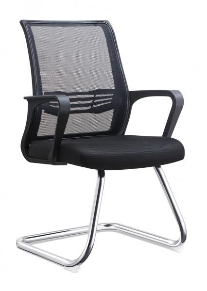 Ghế lưới phòng họp giá rẻ KG – 119C