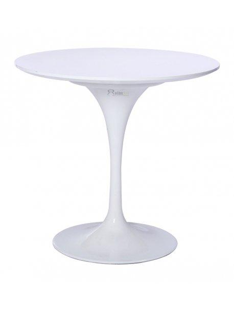 Bàn cafe, bàn ăn tulip – Mã: T117