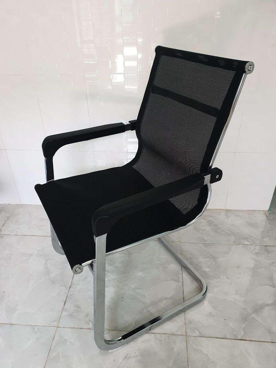 Ghế chân quỳ lưới giá rẻ tại TPHCM – Mã : 4077