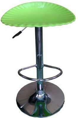 Ghế quầy bar giá rẻ tại TPHCM – Mã : ST010