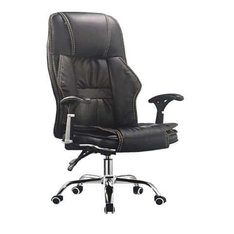 Ghế văn phòng ngả lưng – Mã : 2112