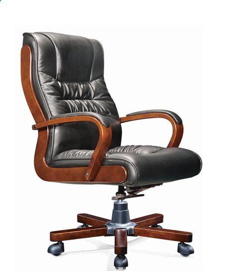 Ghế giám đốc giá rẻ KG – 211A