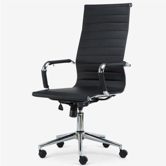 Ghế trưởng phòng cao cấp – Mã : 913A
