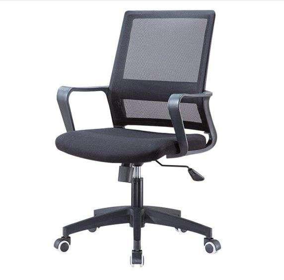 Ghế lưới văn phòng cao cấp giá rẻ – Mã : D019