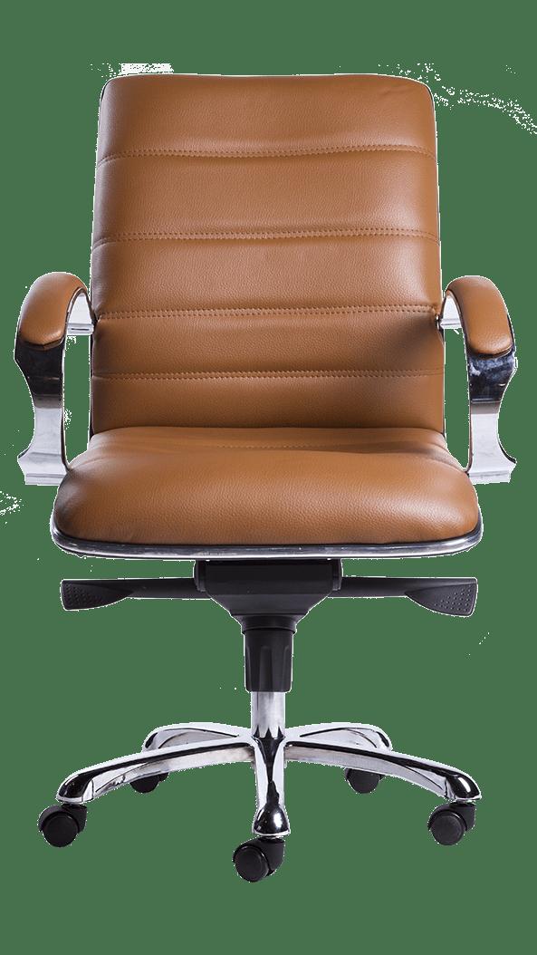 Ghế trưởng phòng giá rẻ KG – V412