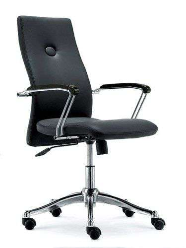 Ghế văn phòng cao cấp chính hãng Raibow – Mã : D06AS