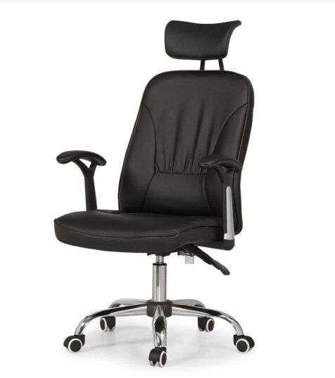 Ghế văn phòng cao cấp ngả lưng thư giãn – Mã : 7017
