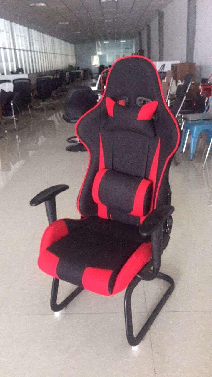 Ghế gamae – ghế gaming tphcm – Mã : 347