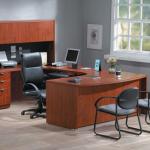 Ghế làm việc cho giám đốc có khác biệt gì ?