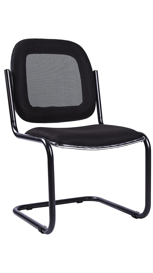 Ghế lưới phòng họp KG – 073C