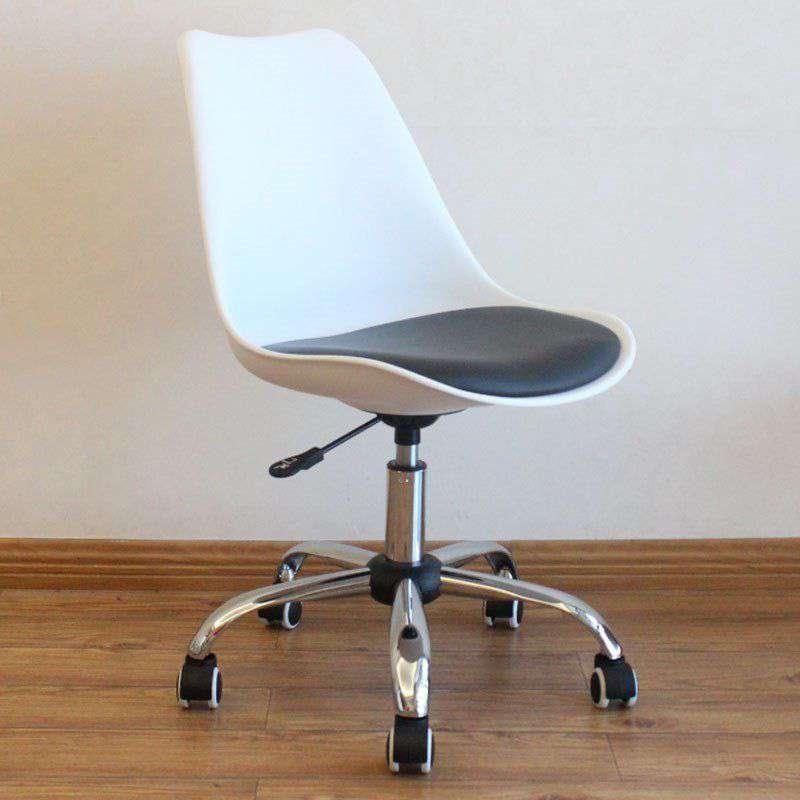 Ghế ngồi làm việc chân xoay – Mã : X1039