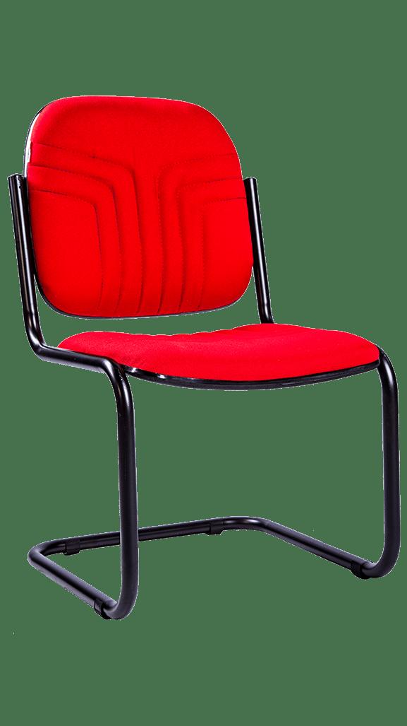 Ghế phòng họp giá rẻ KG – 075C