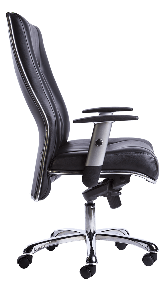 Ghế trưởng phòng cao cấp giá rẻ – Mã : M409