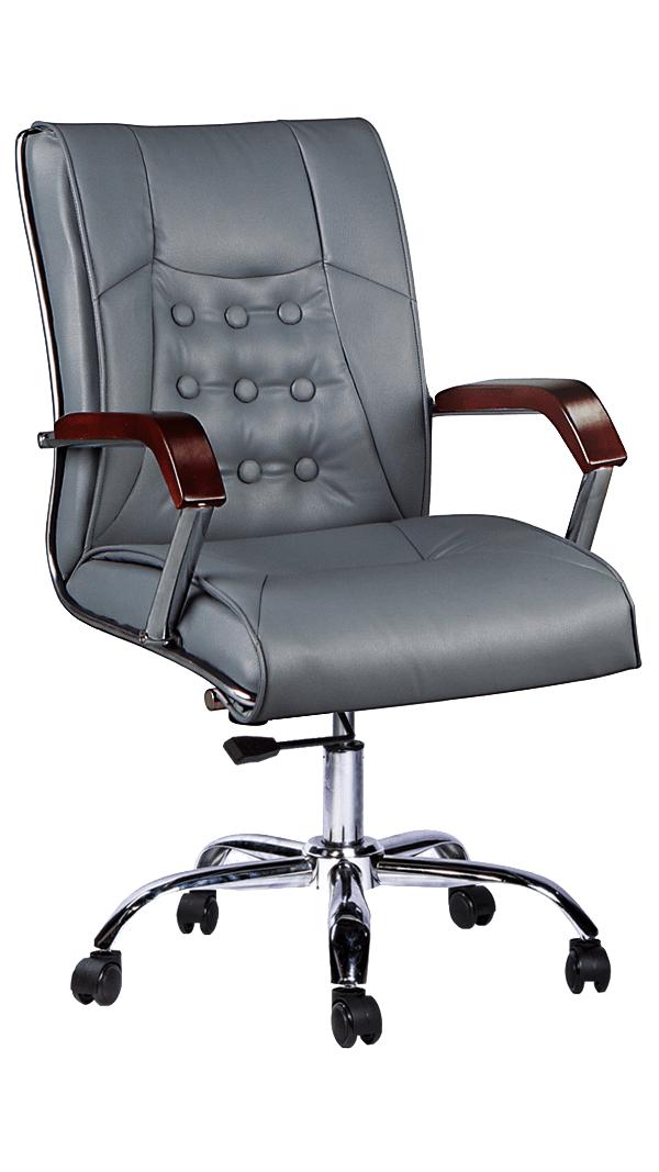 Ghế văn phòng cao cấp giá rẻ TPHCM – Mã : M309