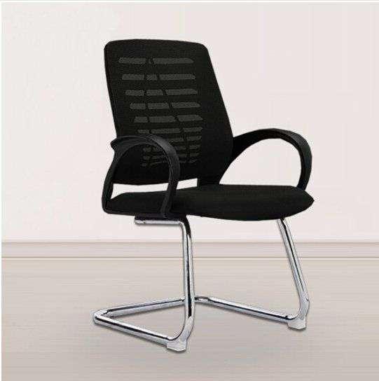 Ghế văn phòng chân quỳ giá rẻ KG – 102C