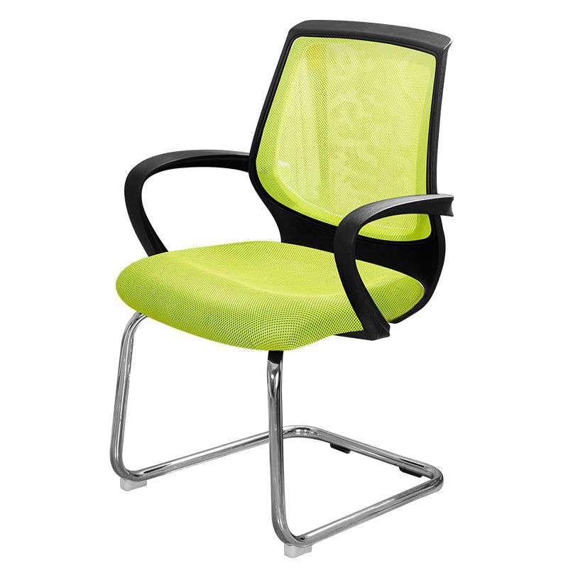 Ghế văn phòng chân quỳ giá rẻ KG – 113C