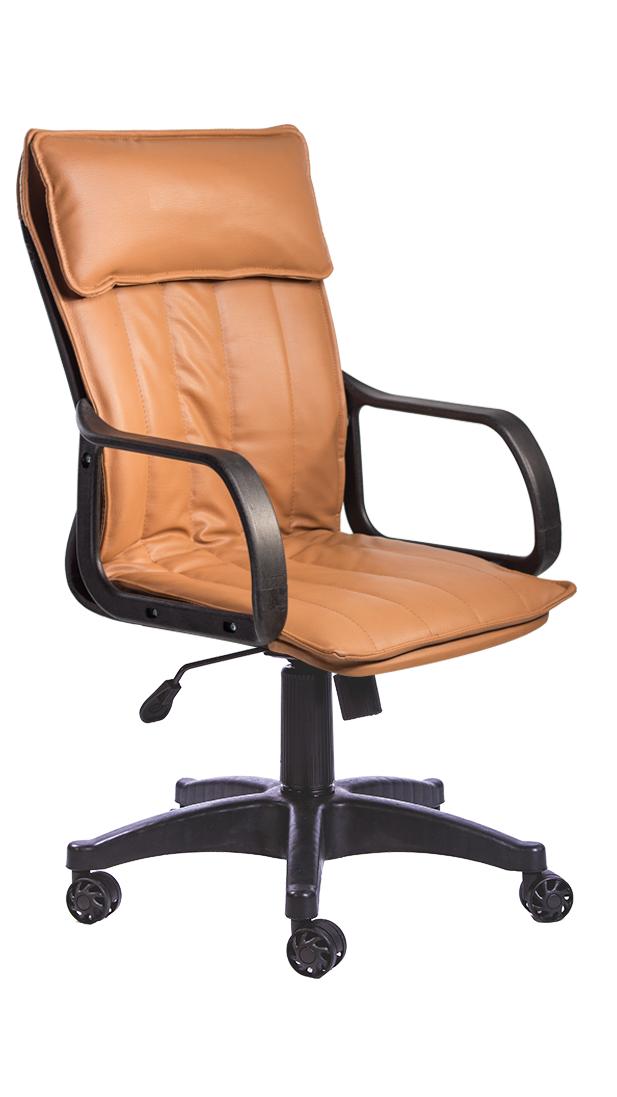 Ghế văn phòng chân xoay M116