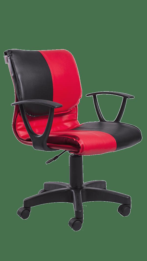 Ghế xoay văn phòng giá rẻ KG – M097