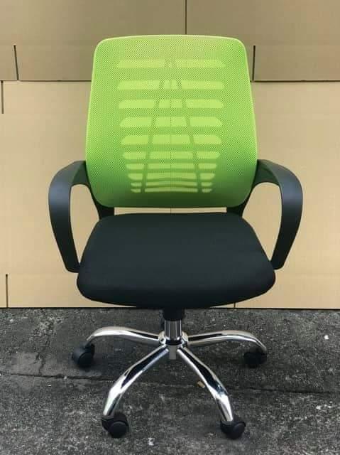 Ghế lưới văn phòng cao cấp KG – 1059