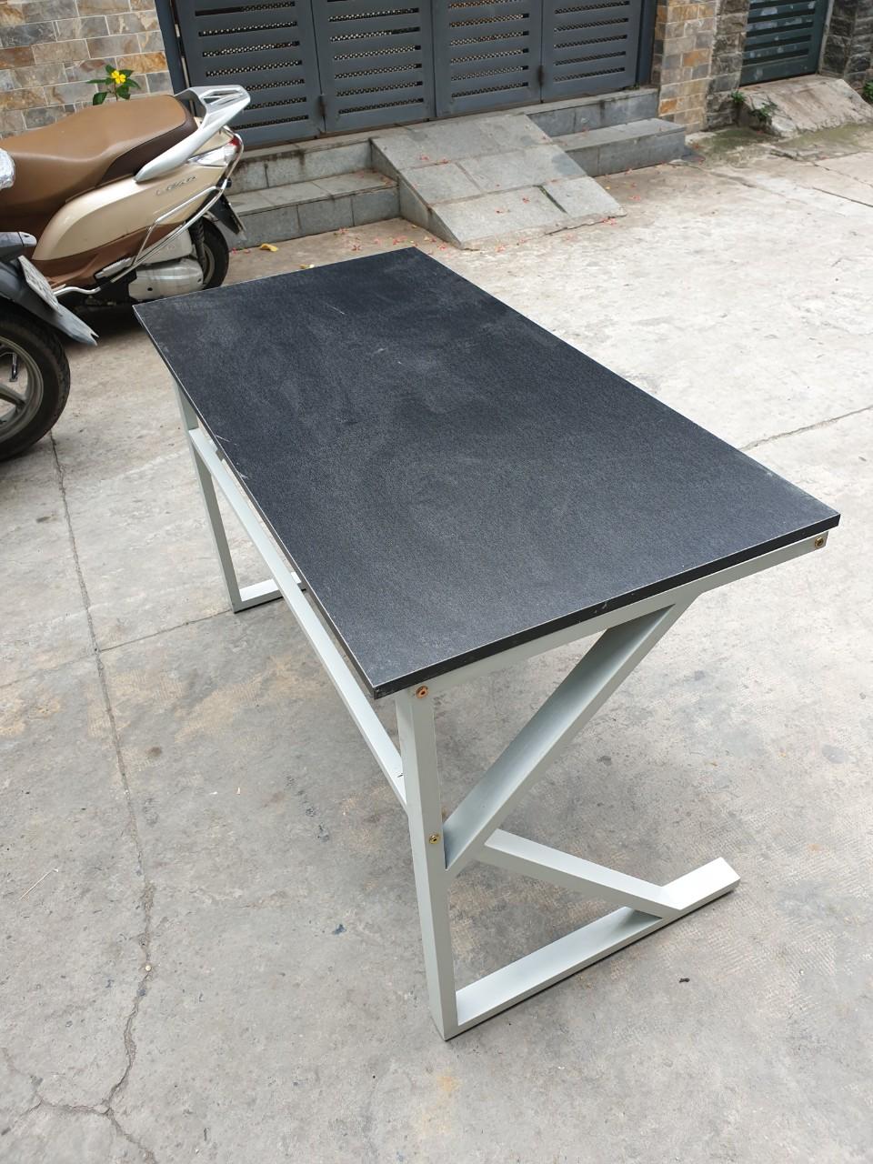 Bàn chân sắt K giá rẻ : BK120