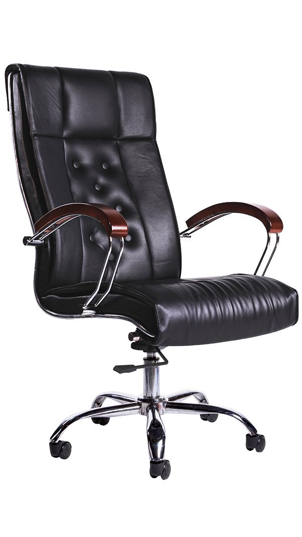 Ghế giám đốc đẹp giá rẻ : KG – V305