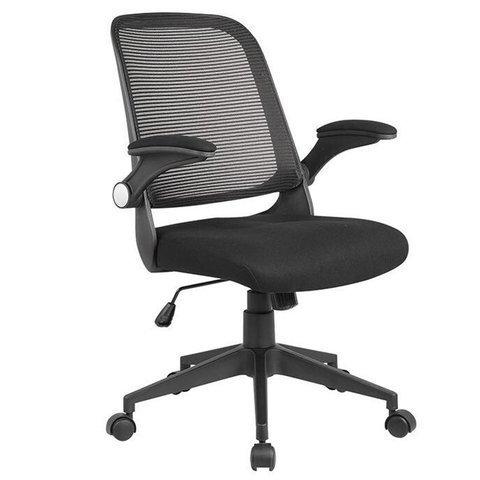 Ghế lưới văn phòng tay điều chỉnh : KG – 877