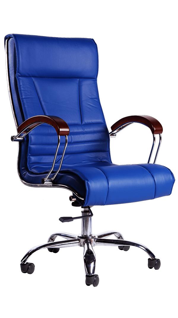 Ghế xoay giám đốc giá rẻ : KG – V306