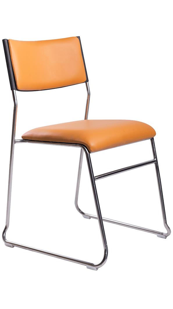 Ghế phòng đào tạo giá rẻ : KG – V434