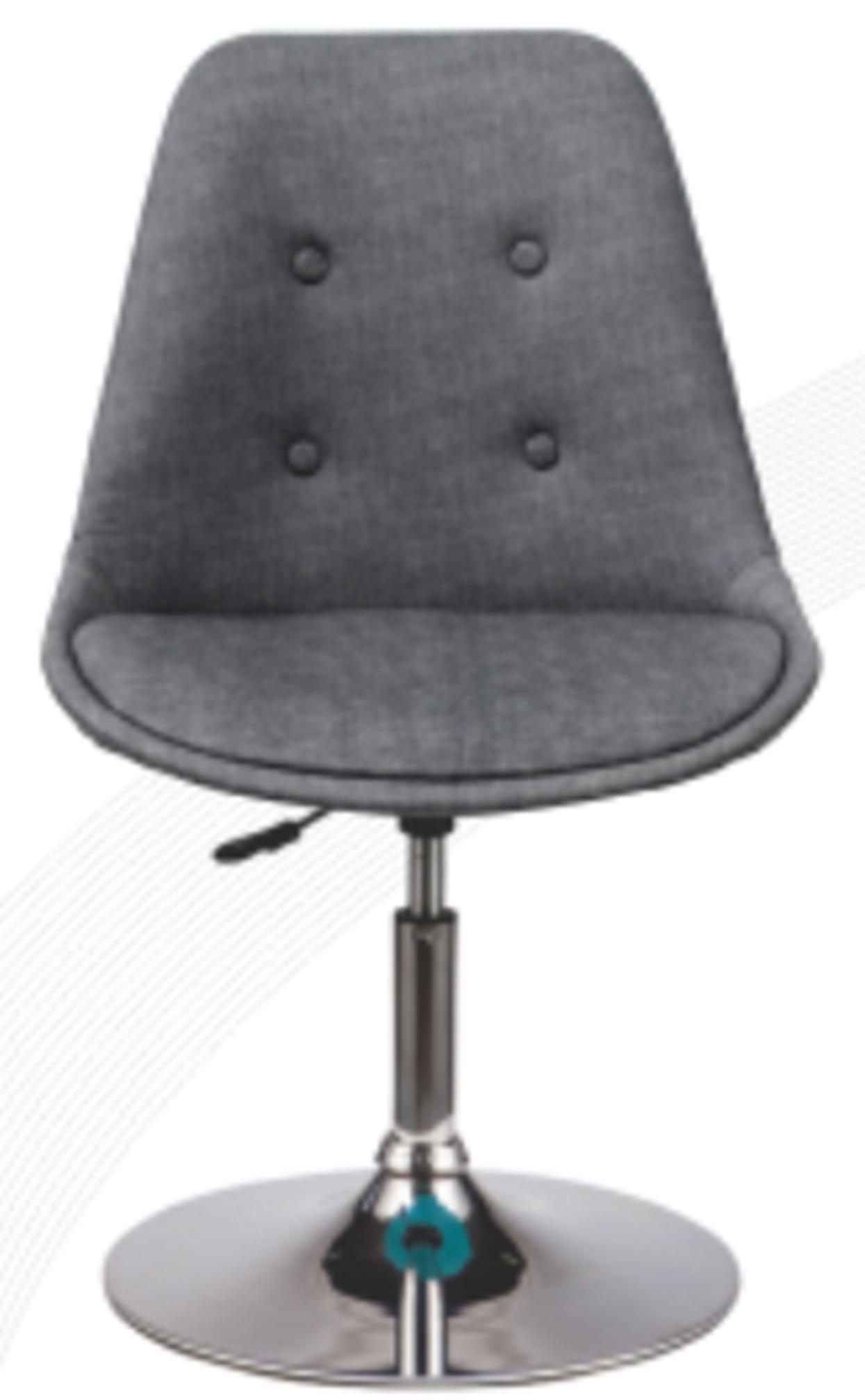 Ghế quầy thấp KG-188M